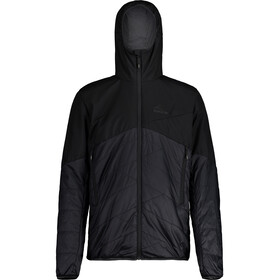 Maloja WangdiM. Primaloft Jacket Men moonless